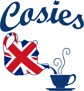 Cosies Tea Shop